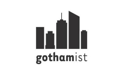 A Pasta Bar Hospitality on Gothamist