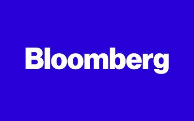 A Pasta Bar on Bloomberg