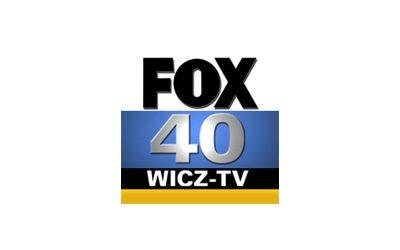 A Pasta Bar on Fox 40