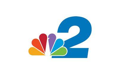 A Pasta Bar on NBC 2