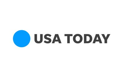 A Pasta Bar on USA Today