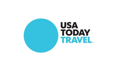 A Pasta Bar on USA Today Travel