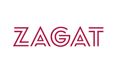 A Pasta Bar on Zagat