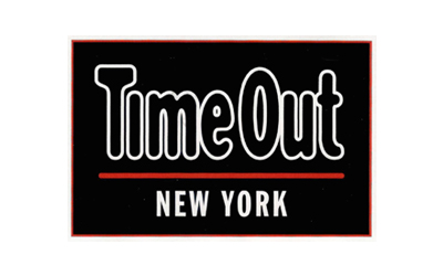 A Pasta Bar Hospitality on Time Out New York