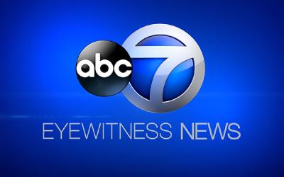A Pasta Bar Hospitality on ABC7 Eyewitness News