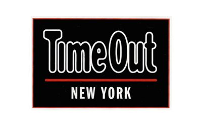 Pastagram on Time Out New York
