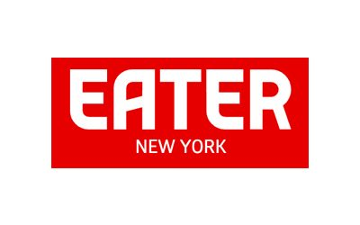 A Pasta Bar on Eater