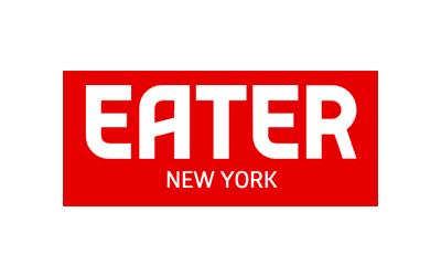 Pastagram on Eater New York
