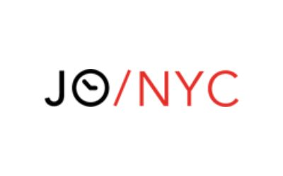 Pastagram on Just Opened New York