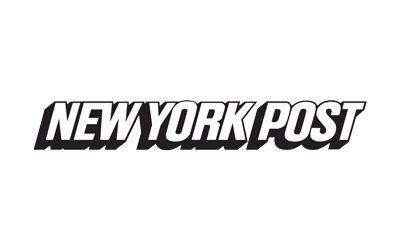 Pastagram on New York Post