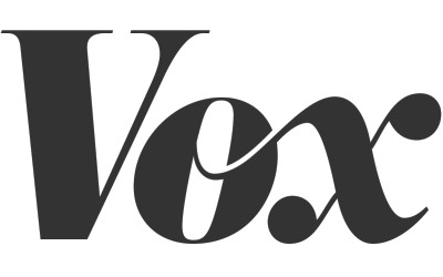 Pastagram on Vox