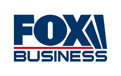 A Pasta Bar on Fox Business